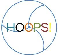 HOOPS!005