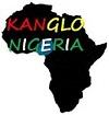 Nigeria005