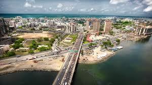 Nigeria008