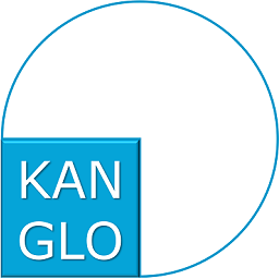 KANGLO CORPORATION